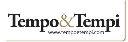 Tempo & Tempi