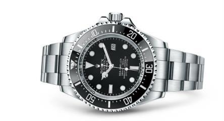 deepsea-44mm